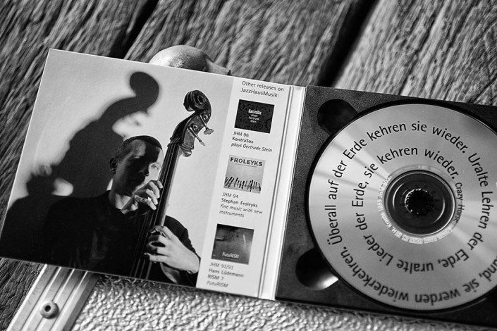 DVD Produktion, CD Produktion, Plattenlabel, Plattenfirma, Musikproduzent, Ruhrgebiet, Münsterland, Tonstudio, CD-Cover