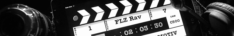 Musikvideo drehen, Filmteam, Münsterland, Ruhrgebiet, Konzertvideo, Live-Mitschnitt