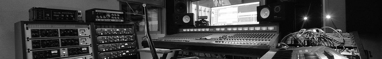 Tonstudio Borken, Münsterland, NRW, Ruhrgebiet, Stadtlohn